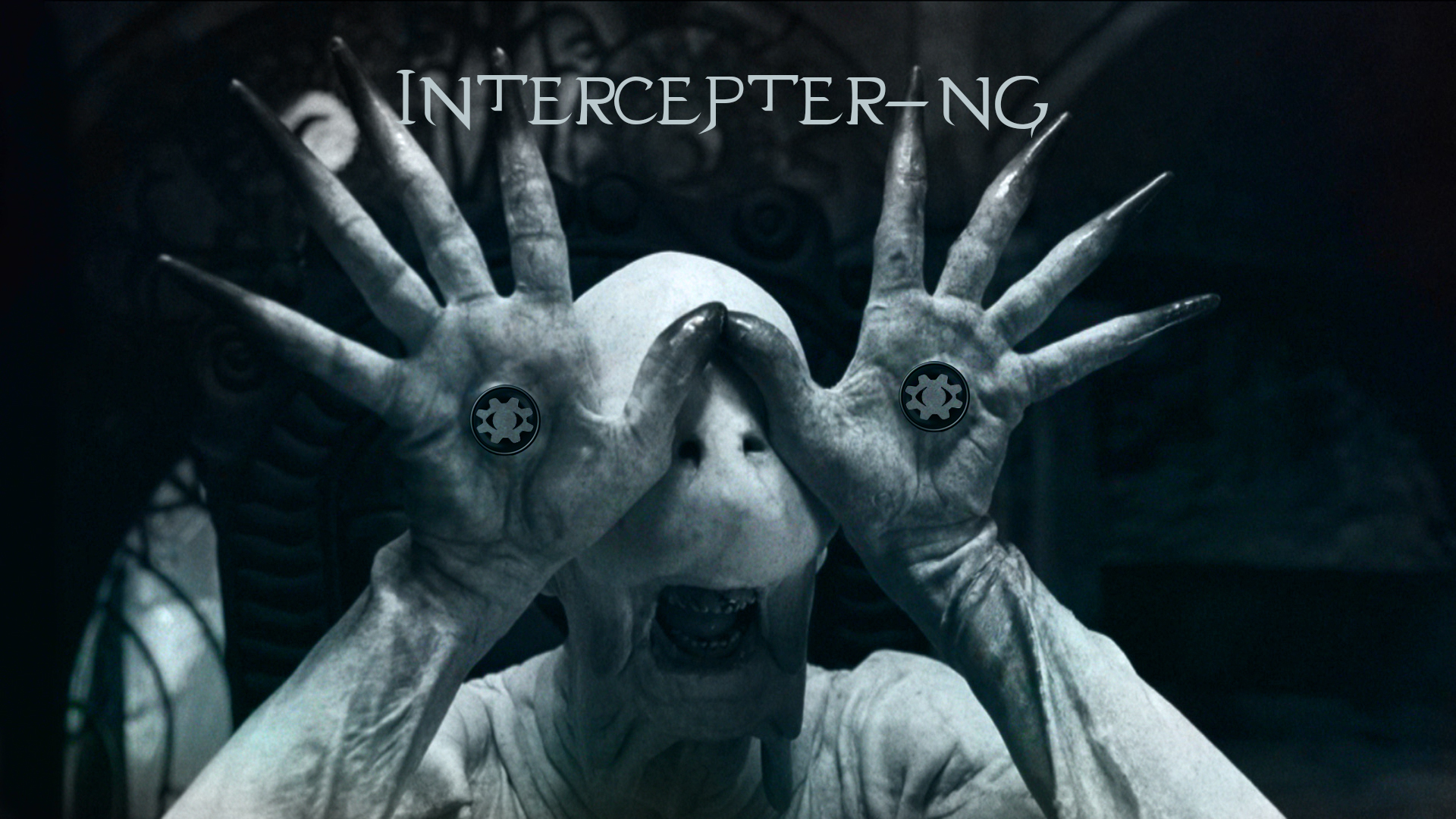 Intercepter-NG official site